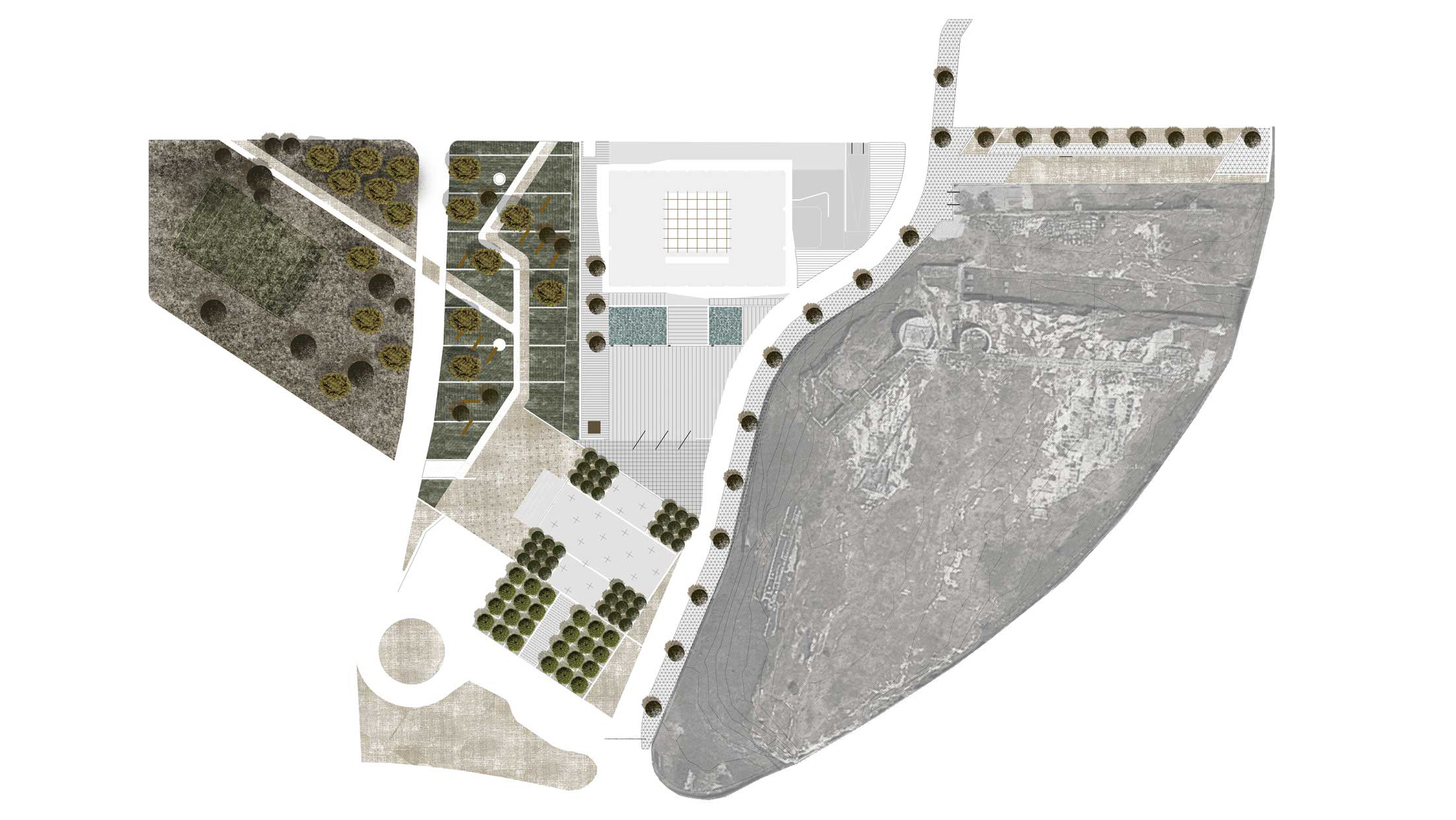 Projects - Piraeus Periscope