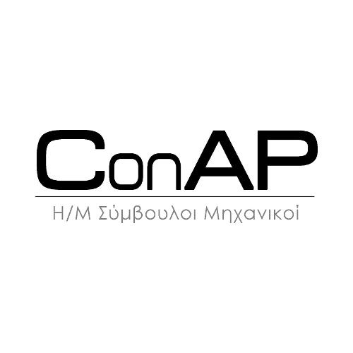Friends - Conap