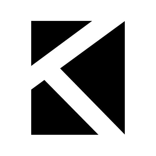 Friends - K-studio