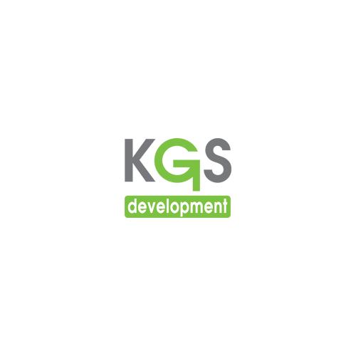 Friends - KGS Development