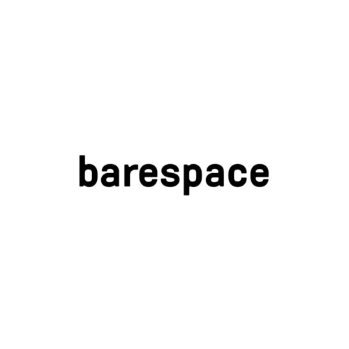 Friends - Barespace