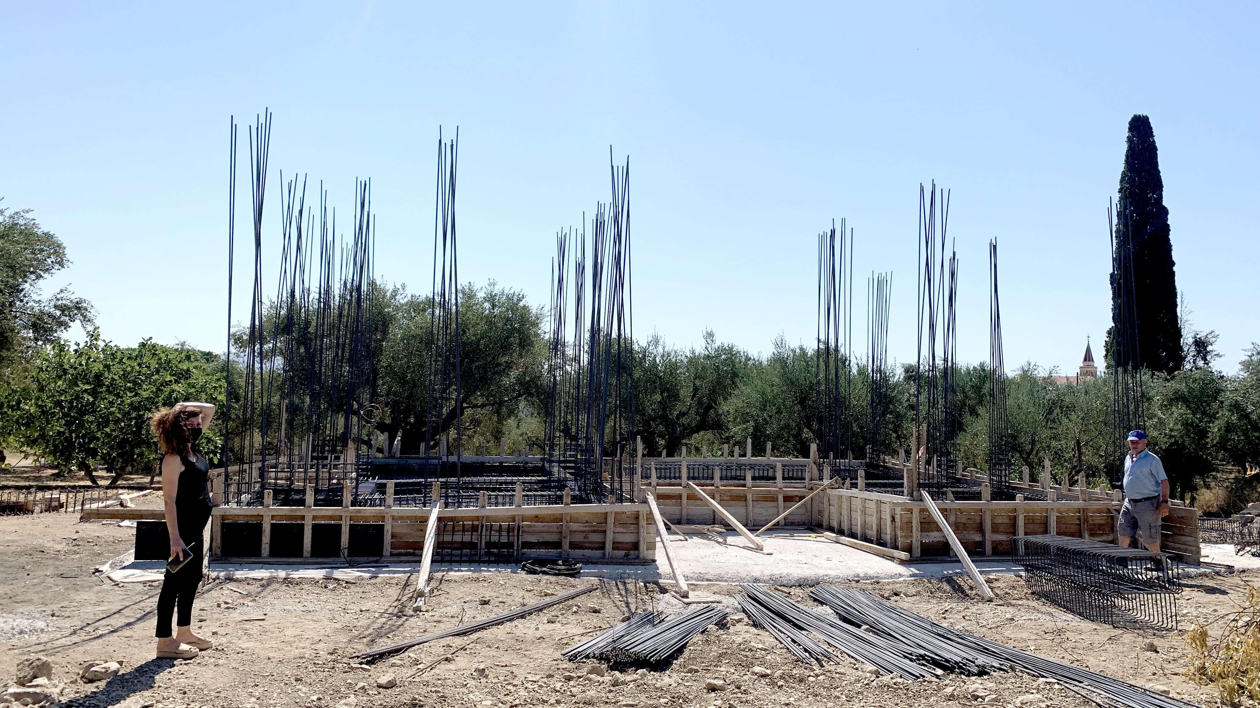 Projects - Casa III